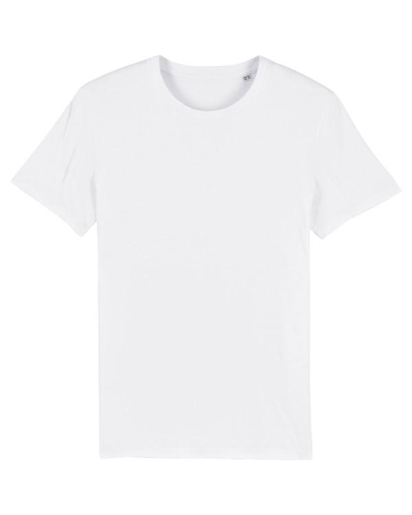 T-shirt Creator White
