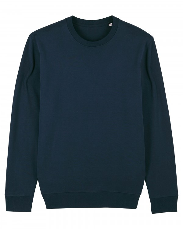 Sweat Changer French Navy