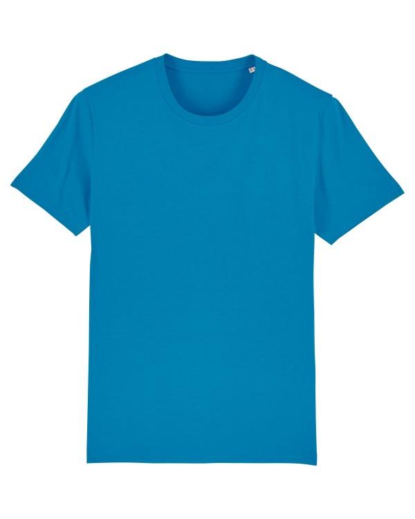 T-Shirt Creator Azur