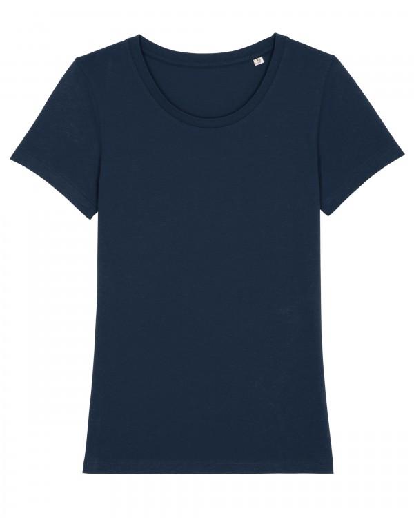 T-Shirt Femme Expresser...