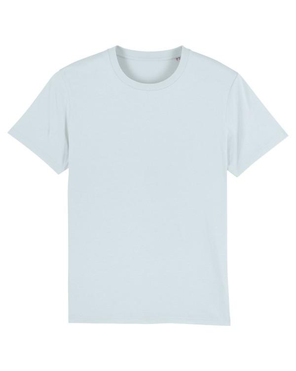 T-Shirt Creator Baby Blue