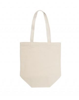 Tote Bag coton BORNEO 230
