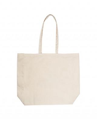 Tote Bag coton GRANT 330