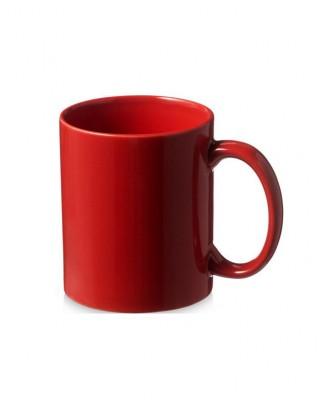 Mug COLOR Rouge