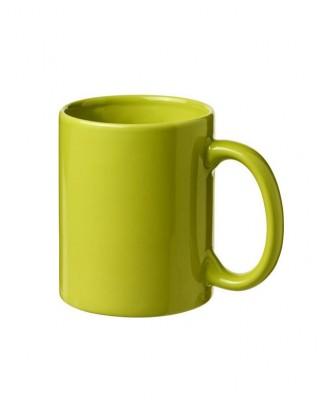 Mug COLOR Vert