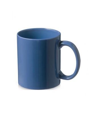Mug COLOR Bleu