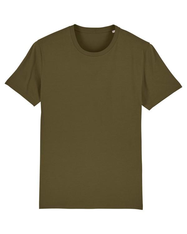 T-Shirt Creator Khaki