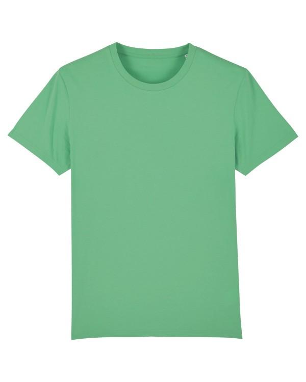 T-Shirt Creator Chameleon...